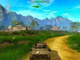Обзор игры Battle Supermacy от Yolka Games