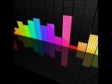Doctor P - Tetris (D!rty Aud!o Moombahcore Bootleg) [HQ]