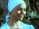 """Катерина (Нина Русланова), отрывок из фильма """"Возвращение Будулая"""""""