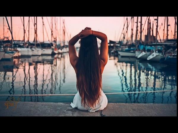 Spanish Guitar Hits Summer Chillout Mix Sensual Relaxing Latin Music Spa Instrumental