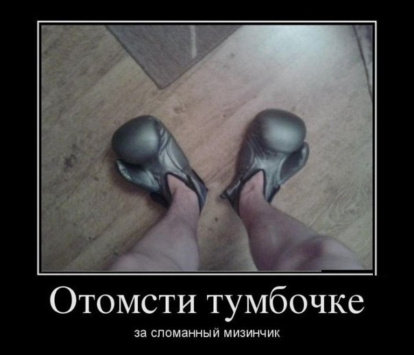 http://cs14109.vk.me/c408816/v408816563/1f31/nUmCgW41AvU.jpg