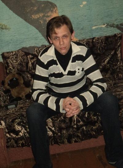 Александр Мильков, 22 октября , Улан-Удэ, id196747828