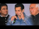 Salman Khan Launches A R Rahman's Music Album Raunaq