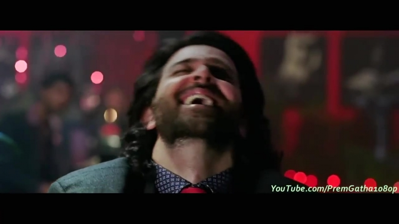 Udi Guzaarish 2010 HD Full Song HD Ft Hrithik Roshan Aishwarya Rai mp4