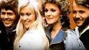 ABBA The Movie (качество1080р) ♦ Концертное видео \ 1977г турне группы по Австралии