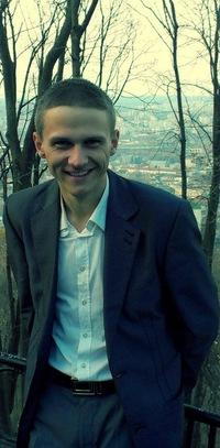 Александр Туровский, 6 января , Очаков, id31938558
