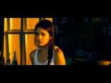 Deewana Kar Raha Hai Full Song 1080p HD Raaz 3 (2012) By UM3R - YouTube.mp4