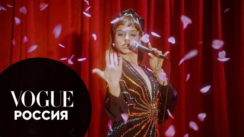 «Позвони мне, позвони»: Мальбэк х Сюзанна, Никита Кукушкин и другие встречают Новый год