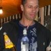 belobelov2007 белов