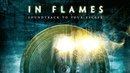 In Flames - Soundtrack To Your Escape [Full Album with Tracklist ] [High Quality]