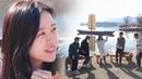 18.12.09 Lee Seung Gi Jibsabu Ep 47 Preview