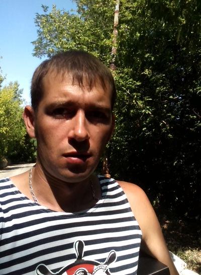 Вован Топоровский, 12 декабря , Киев, id166387246