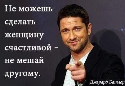 http://cs419926.vk.me/v419926123/5c32/Qp4KRJ5yq10.jpg