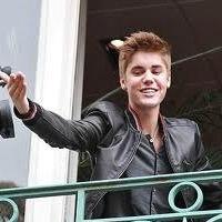 Justin Bieber, 1 марта 1994, Лобня, id182330121
