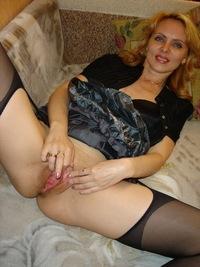 очень хороший как выглядит женская сперма на трусиках позыреть можно очаровательно!