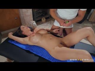 Зрелая женщина трахнула массажиста за работу, porn old woman mom wife sex bang big tit boob hd (инцест со зрелыми мамочками 18+)