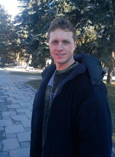 Сергей Лебедев, 4 мая , Иноземцево, id189370620