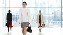 Tory Burch Fall Winter 2019/2020 Full Fashion Show Exclusive