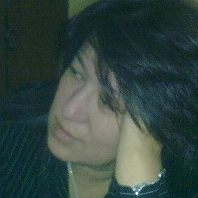 Гульнора Ахмедова, 12 сентября , Вознесенск, id229132824