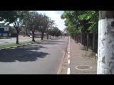 Marquinhos RD 350 Valinhos-SP