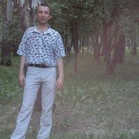 Denis Kuznetsov