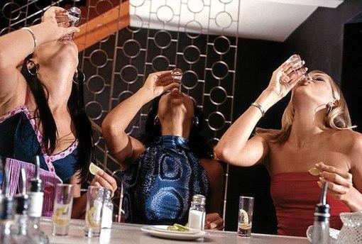 Фолиум алкоголизм