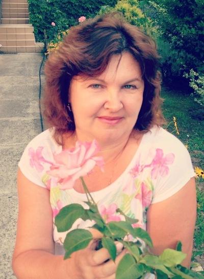 Елена Михеева, 23 сентября , Астрахань, id53046776
