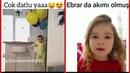 Instagram Videoları 12
