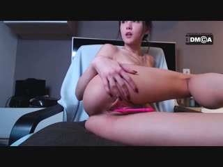 [CHATURBATE] MIKIMAKEY -  PUSSY, BIG TITS, ASS, ASS HOLE, FINGERING, YOUNG, CUTE, WEBCAM, CAMWHORE, DOGGY