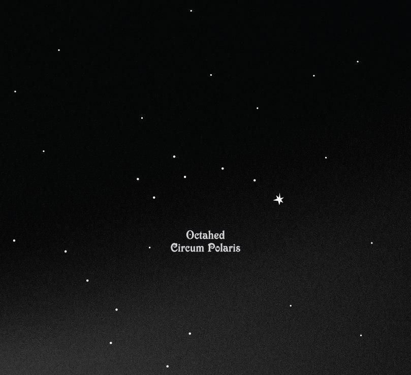 Octahed - Circum Polaris (2012)