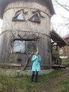 Юлия Томилова фото #35