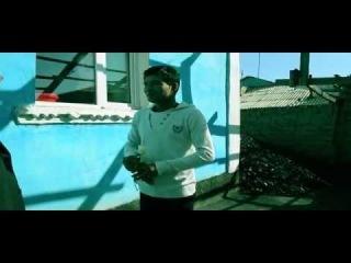 Студенттик махаббат 2. Қазақша кино. Казахский фильм. Толық Нұсқа. HD