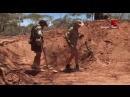 Австралийские золотоискатели 2 сезон 6 серия