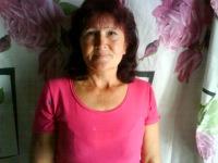 Неля Бутко, 15 июня , Волгоград, id184988281