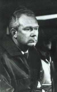 Иван Зыкин, 23 августа 1992, Харьков, id17550486