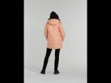 bancroft_reversible_girls_jacket_501903_213_m182