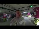 Обзор BMW i8 Как впихнуть невпихуемое Валим на Audi RS7