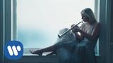 Alison Balsom - Paganini Caprice No.24
