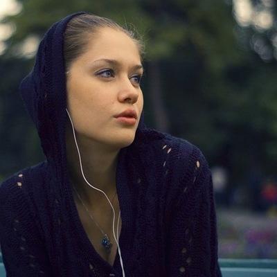 Анастасия Зуйкова, 25 апреля 1993, Винница, id129368389