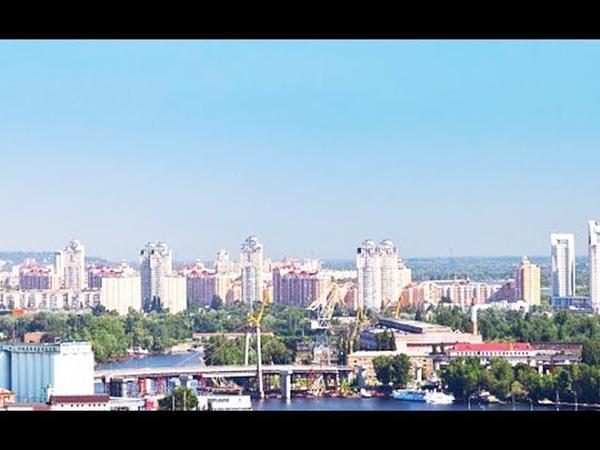 Сигнал Киеву: Мариуполь и Бердянск перестали считаться Украиной