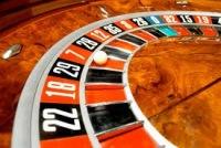 Отзывы казино - онлайн казино Pharaon (Фараон)