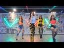 Silicon Dream Silicone syndrome DJ Alex Ch Music Video Remix Clip 2018 Style Eurodance