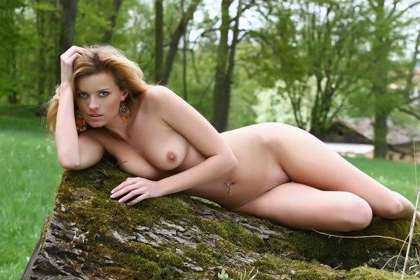 Teen natural breasts sex