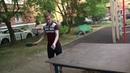 Life ping pong