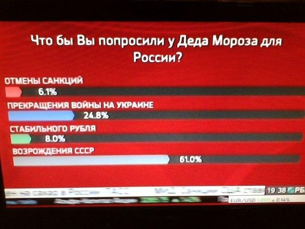 Сегодня в районе Куликова поля в Одессе будет ограничено движение транспорта - Цензор.НЕТ 7715