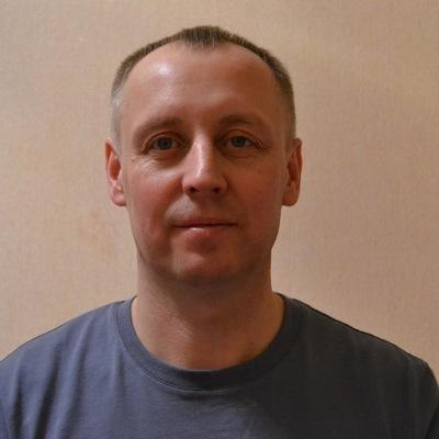 Сергей Малов, 8 февраля , Вологда, id154217431