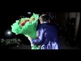 Begmyrat Annamyradow - Tans edeli (konsert) 2014 HD