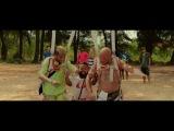 Мальчишник в Паттайе - трейлер на русском