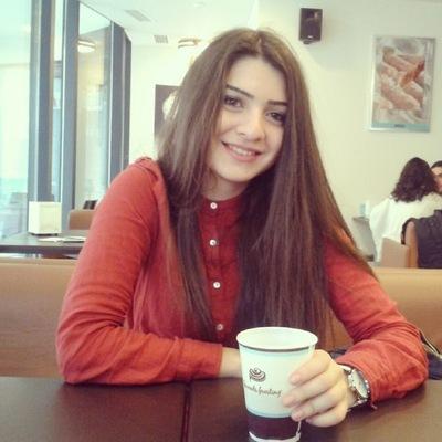 Luiza Dudina, 25 июля 1985, Санкт-Петербург, id154609818