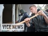 Missing Militia Men Cause Chaos: Russian Roulette in Ukraine (Dispatch 33)